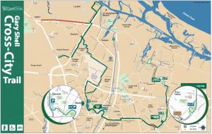 cross-city-trail